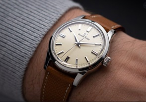 watches for men 2021