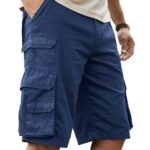 best shorts for men 2021